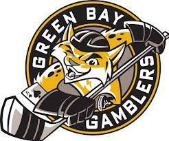 1440 the fan green bay gamblers on the brink news 1440 wnfl