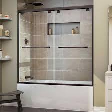 maax shower door installation video lowes shower doors maax engaging shower enclosures lowes canada