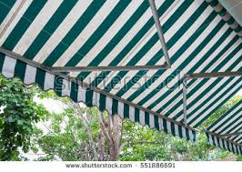 Awnings In A Box Awnings Stock Images Royalty Free Images U0026 Vectors Shutterstock