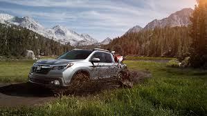 honda truck 2018 honda ridgeline price photos mpg specs