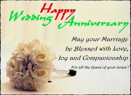 marriage wishes messages the 25 best happy anniversary messages ideas on happy