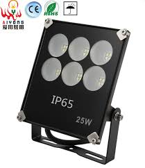 small led flood lights led flood light small super bright 25w outdoor water proof signs