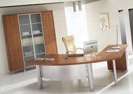 bureau professionel mobilier de bureau professionnel et de direction design de à lyon