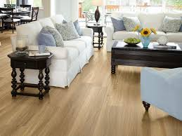 Quick Step Envique Memoir Oak Greyed Oak Plank Parador Laminate Classic Oak Vintage Grey Wide