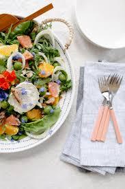 Coco Kelley Recipe Citrus Fennel Salad Coco Kelley Coco Kelley