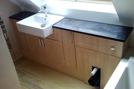 Bathroom Vanity Worktops Vanity Worktops Bathroom Bathroom Wood Vanity Bathroom Worktops