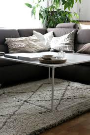 Wohnzimmer Zu Dunkel Himmelsstück Interior Und Lifestyle Blog Interior Neuheiten