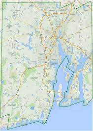 map of ma and ri home heating delivery service area woods heating service