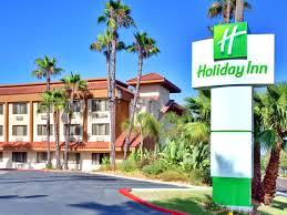 Mesa Zip Code Map by Holiday Inn San Diego La Mesa Hotel By Ihg