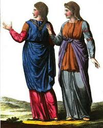 england u0027s fashion through the centuries