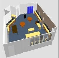 sweet home 3d bhs engineering lab mr bonk cadd