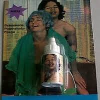 potenzol asli magelang adalah obat perangsang wanita di magelang
