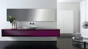 contemporary bathroom vanity ideas wonderful contemporary best 25 floating bathroom vanities ideas