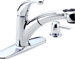 how to replace kitchen faucets impressive how to install a kitchen faucet automatic tap