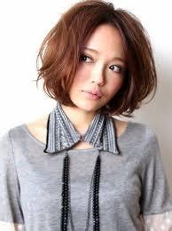 Japanische Bob Frisuren by Die 22 Besten Bilder Zu Wear Auf Japanische