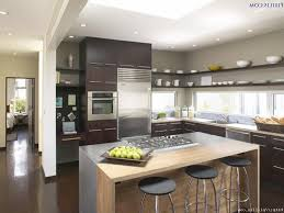 home design best space saving kitchen tables ideas interiors