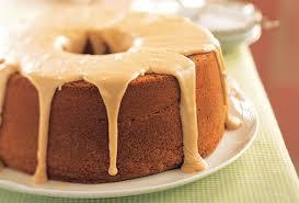 brown cake brown sugar pound cake recipe leite s culinaria