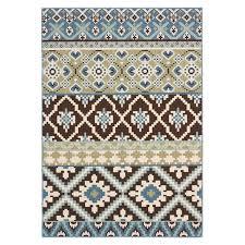 Veranda Living Outdoor Rugs 62 Best Indoor Outdoor Furnishings Images On Pinterest For The