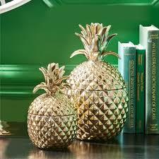 Candelabra Home Decor Candelabra Home Pineapple Jars Candelabra Inc