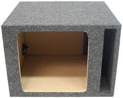 Diy Speaker Box Schematics Kicker Speaker Wiring Diagram Diagram Images Wiring Diagram