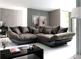 Used Sectional Sofa For Sale Couches On Sale Happyhippy Co