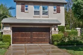 download tiny house garage door astana apartments com