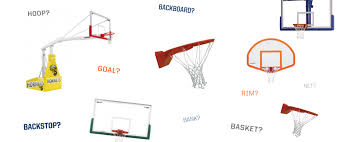 a basketball history lesson u2013 the official blog of porter athletic