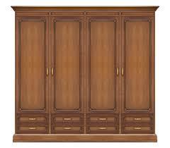 armoire chambre 120 cm largeur armoire de chambre modulaire lamaisonplus