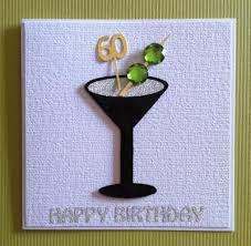 the 25 best 60th birthday cards ideas on pinterest 60th