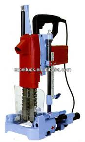 Bench Mortise Machine China Mortising Machine China Mortising Machine Manufacturers And