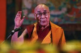 dalai lama spr che dalai lama rebuffs s proposed wall during speech in