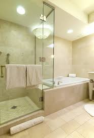Door Shower Shower Doors Henderson Glass