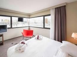 chambre hote cholet hôtel à cholet hôtel mercure cholet centre