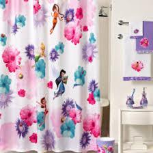 trendy disney bathroom sets character kids frozen store canada
