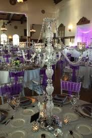 centerpiece rental candelabra wedding rentals ta ta bay wedding florist
