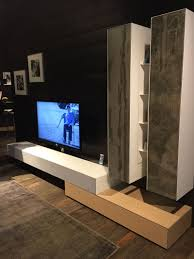 modern tv stands full of charm and versatility