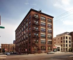 one bedroom apartments in st paul mn rent cheap apartments in downtown st paul mn rentcafé
