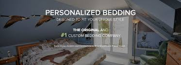 Personalized Comforter Set Custom Photo Bedding Using Your Pictures Comforters Duvets Bed