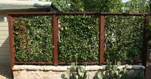 fence outdoor wood fence fabulous u201a unbelievable outdoor wooden