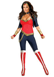 Baby Halloween Costume Adults Woman Costumes Halloweencostumes