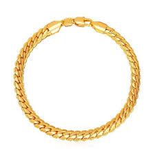 rock chain necklace images 9 best men jewelry punk rock trendy bracelet chain necklace party jpg