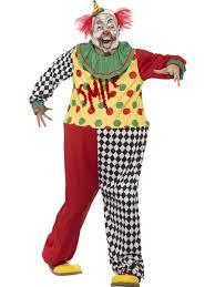clown jumpsuit 45200 jpg