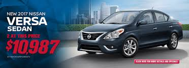 nissan finance usa contact certified pre owned cars trucks u0026 suvs at fontana nissan near ontario