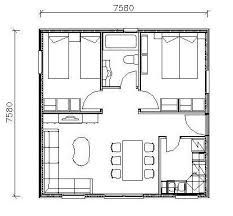 Low Cost House Plans Projects Raven Group