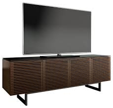 T V Stands With Cabinet Doors Japanese Entertainment Centers Corridor Media Center Asian