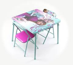 Mickey Mouse Table And Chairs by Disney Frozen Activity Table Set Walmart Com