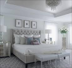 Glam Bedroom Decor Bedroom Magnificent Glamorous Bedroom Canvas Glam Decor Blog