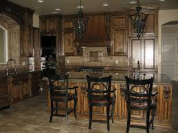 Island Chairs For Kitchen Kitchen Island With Stools Hgtv Throughout Kitchen Island 4