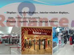 Fancy Store Interior Design Retail Store Layout Kerala Retail Stores