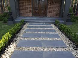Bluestone Patio Pavers Bluestone Patio Pavers Bluestone Pavers Adjusted Inside And